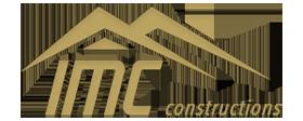imc constructions